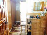 Трёхкомнатная квартира, автономное отопление, мебель! Балкон 3м. БАМ  24200 €