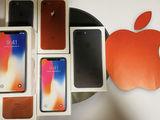iPhone 6S, 7, 7+, 8, 8+, X, XS (Garantie)