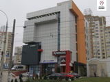 Spatii comerciale, Ciocana, bd. Mircea cel Batrin