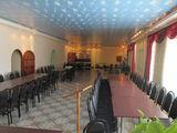 Продаю действующий бизнес зал для торжеств, свадеб и бар с терассой общей площадю 653квм