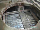 Алмазное сверление,резка.вырубка бетона