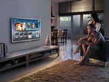 Televizoare | Cele mai bune preţuri | Posibil și în credit