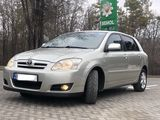 Arenda auto Авто прокат  chirie auto inchirieri auto rent a car