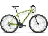 Biciclete Kross. Reduceri -10% -15%