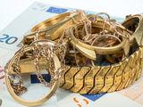 Куплю дорого золото 585 пробы. 490-500lei 100%!!!