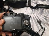 Sony dsc-h50 , fujifilm s2960
