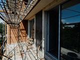 3 camere+living ,Botanica,zonă de parc ,direct de la constructor ,Utimile apartamente la pret bun!!