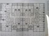 Vind proiect de constructie cu 10 nivele proiect cu autorizatie tot necesar numai lucreaza