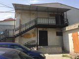 Arenda oficii spatiu depozite  сдается в аренду офисы  Сдается в аренду cклад 150m2 Botanica