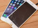 Замена модулей на IPhone