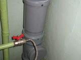Замена водопровода стояки, разводки, установка смесителей, унитазов, моек, ванн.