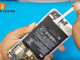 Xiaomi RedMi Note 5 Nu ține bateria telefonului.Noi ți-o schimbăm foarte ușor!