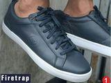 Скидка-100% Original Brand Firetrap обувь из качественной натур.кожи-ценителям комфорта, практичност