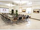 Sala pentru sedinte - prezentari