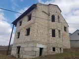 M2-Vînzare, casă, or. Hîncești, str. Bucureștilor. Preț 34900