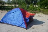Палатки на 2, 4, 6, 8 человека!