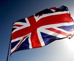 Изготовление флагов,флажков,вымпелов,баннеров