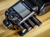 Аккумуляторы Panasonic Eneloop АА ААА / Eneloop Pro AA по выгодной цене!