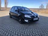 Dacia Logan Arenda Auto Chisinau,       Chirie la Botanica