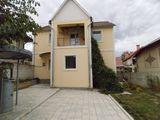Case în chirie, Telecentru str. Schinoasa 250€