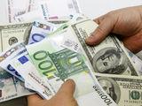 1 - 1,5 % в месяц - выдаём кредиты для физических лиц от 2 000 до 30 000 евро. Надо иметь залог - не