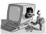 Reparatia laptopuri si calculatoare la domiciliu -0lei diagnostica-0lei deplasare
