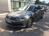 Chirie auto Chișinău. Prețuri avantajoase 4x4аренда авто в Молдове, аренда авто в Кишиневе