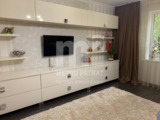 M2-Vânzare, apartament-2 camere, 55/mp. sect. Ciocana, str. Mircea cel Bătrîn-Preț-42900