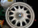 r15 BMW