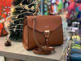 Скидки -30% на женские сумочки,поспешите!/Reduceri valabile doar pina pe 31.01.20
