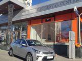 Kia rio automat ieftin chirie / прокат авто дешево автомат / cheap rent a car/prokat