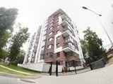 Apartament cu 2 odai-sectorul Riscani  Bloc locativ Andrei Doga-Dat în exploatare