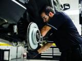 Auto service & piese auto