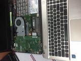 Reparatia laptopuri si calculatoare la domiciliu =0lei diagnostica =0lei deplasare