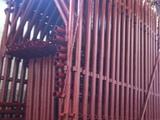 Depozit angro de schele pentru constructie/Oптовая база строительных лесов