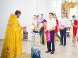 Foto & Video Chisinau