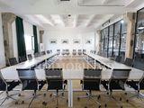 Офис, ул. Зелински! 800 м.кв., под ИТ компанию, колл центр, шоу рум, 4 800 евро