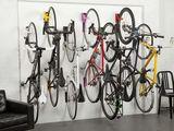Depozitarea bicicletelor pe timp rece
