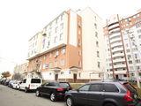 Cumparam apartament in bloc nou, cu  2 sau 3 odai sect. riscani