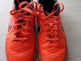 Кроссовки Nike за 150 Лей