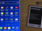 Samsung Galaxy Note 3 (N9000/N9005) Разрядился АКБ, восстановим без проблем!