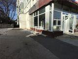 Сдается помещение, Телецентр, 80м2,  РЫНОК, удачное месторасположение