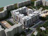 Centru -Exfactor apartament 1,2,3 odai !!!!