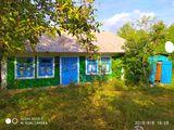 Продается дом срочно