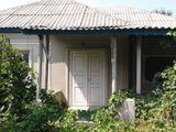 Se vinde casa in Soldanesi