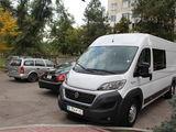 Autocar Germania-Moldova-Germania săptămânal transport pasageri