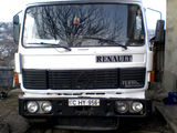 Renault m