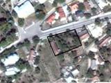 Se vinde casa in satul Panasesti, rl. Straseni