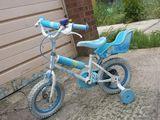 biciclete din anglia asortiment