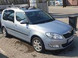 Auto chirie cu cel mai atractiv preț din Moldova!